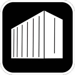 Überwachung von Containern