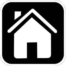 Überwachung von Häusern