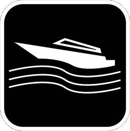 Überwachung von Booten